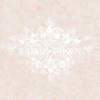 Обои Alev Designs Floral Fantasies 986-42838
