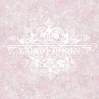 Обои Alev Designs Floral Fantasies 986-42839