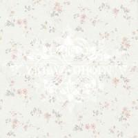 Обои Alev Designs Floral Fantasies 986-44461