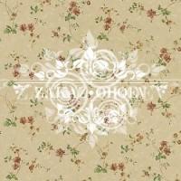 Обои Alev Designs Floral Fantasies 986-44462