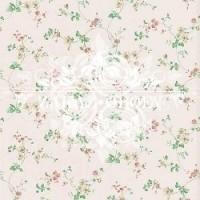 Обои Alev Designs Floral Fantasies 986-44463