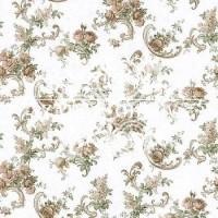Обои Alev Designs Floral Fantasies 986-56000