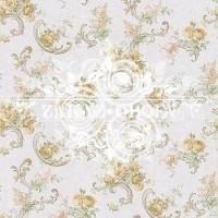Обои Alev Designs Floral Fantasies 986-56001