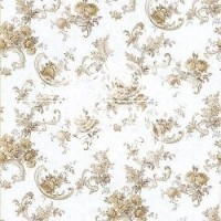 Обои Alev Designs Floral Fantasies 986-56002
