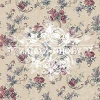 Обои Alev Designs Floral Fantasies 986-56003