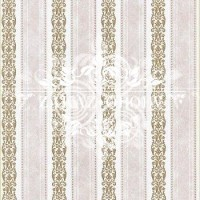 Обои Alev Designs Floral Fantasies 986-56005