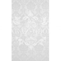 Обои Architects Paper Haute Couture 2254-67