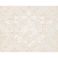 Обои Architects Paper Haute Couture III 2903-11