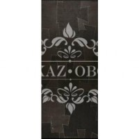 Обои Arte Bark Cloth 3004
