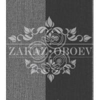Обои AS Creation Elegance 1790-98