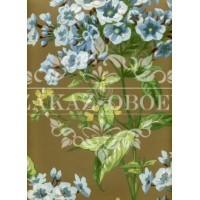 Обои Ashford House Flowers S.E. CF6311