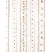 Обои Aura Floral Themes G23224