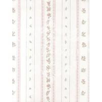 Обои Aura Floral Themes G23225