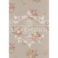 Обои Aura Floral Themes G23230