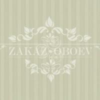 Обои Aura Silk Collection CS27318