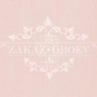 Обои Aura Silk Collection CS27320