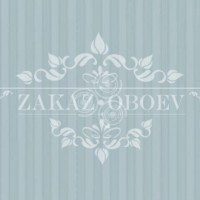 Обои Aura Silk Collection CS27321