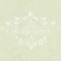 Обои Aura Silk Collection CS27322