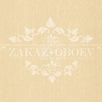 Обои Aura Silk Collection CS27325