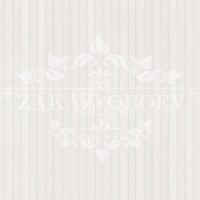 Обои Aura Silk Collection CS27326