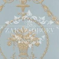 Обои Aura Silk Collection CS27333
