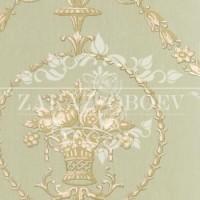 Обои Aura Silk Collection CS27334