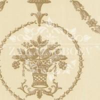 Обои Aura Silk Collection CS27335