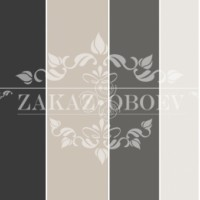 Обои Aura Smart Stripes G23132