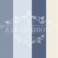 Обои Aura Smart Stripes G23133