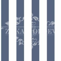 Обои Aura Smart Stripes G23144