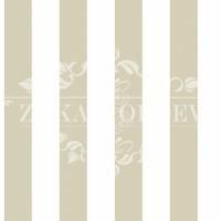 Обои Aura Smart Stripes G23145