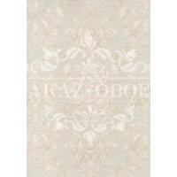 Обои Aura Traditional Silks 41641