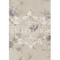 Обои Aura Traditional Silks FD68204UP