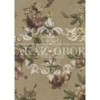 Обои Aura Traditional Silks FD68208UP