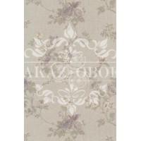 Обои Aura Traditional Silks FD68210UP
