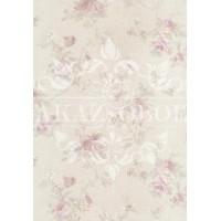 Обои Aura Traditional Silks FD68212UP