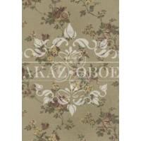 Обои Aura Traditional Silks FD68214UP