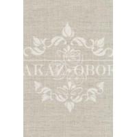 Обои Aura Traditional Silks FD68216UP