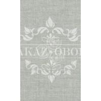 Обои Aura Traditional Silks FD68217UP