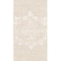 Обои Aura Traditional Silks FD68218UP