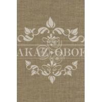 Обои Aura Traditional Silks FD68219UP