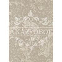 Обои Aura Traditional Silks FD68222UP