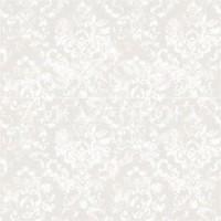 Обои Aura Vintage Rose G45012