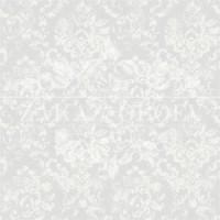 Обои Aura Vintage Rose G45013