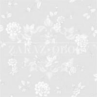 Обои Aura Vintage Rose G45024