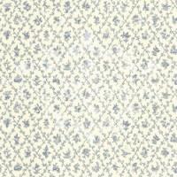 Обои Blue Mountain Chatsworth 5510401
