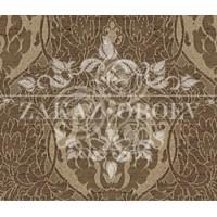 Обои Calcutta Tapestry of Flanders V 208002