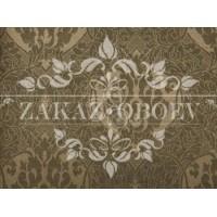 Обои Calcutta Tapestry of Flanders V 208004
