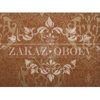 Обои Calcutta Tapestry of Flanders V 208005