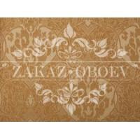 Обои Calcutta Tapestry of Flanders V 208006